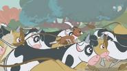640px-Winona riding a cow S1E04