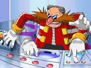 Eggman-eggman-club-29301750-640-479