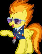 Spitfire praise by dusk2k-daaytr3