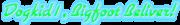 Coollogo com-248951314