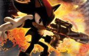 Shadow-the-hedgehog-sonic-the-hedgehog-game-wallpaper