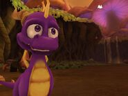 66441-The Legend of Spyro A New Beginning-1