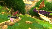 Legend-spyro-dawn-dragon-2