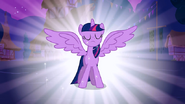 640px-Alicorn Twilight reveal 2 S3E13