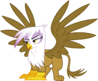 Gilda by hawk9mm-d5bkkcl