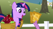 640px-Twilight Sparkle overjoyed about tickets S1E03