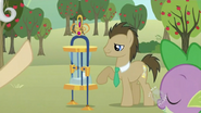 640px-Dr. Hooves The Timer