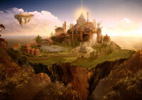 Sky-Kingdom-sky-kingdom-31509338-799-565