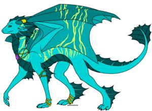 Create a Dragon 2.0 ~ Doll Divine