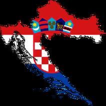 Croatia-880114 960 720