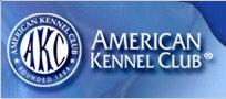 AKC symbol