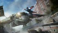 Captain-America-2-130403-04-700x394