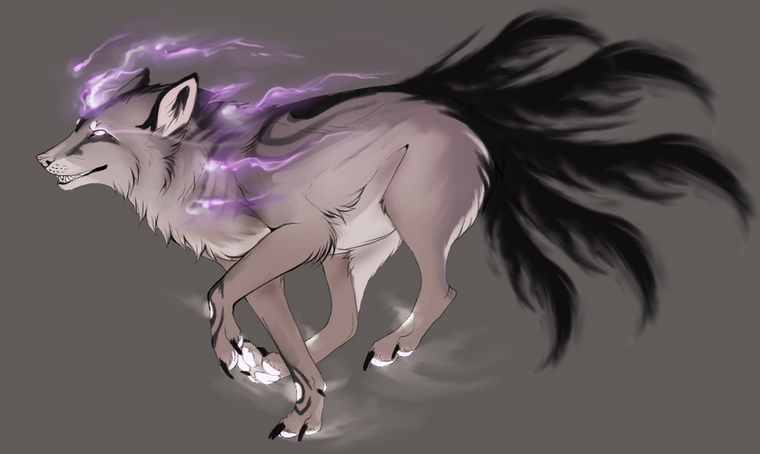 Kitsune adoptable closed by tainted remorse-d8a1p6y