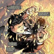 Batman 02 RiZZ3N-EMPiRE pg03-v01
