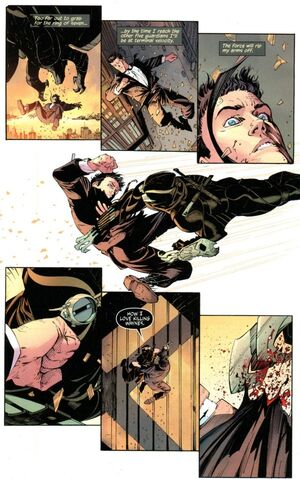 Batman2-2c love killing waynes