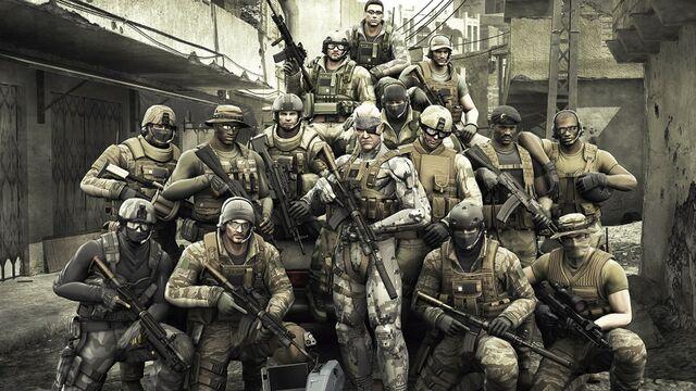 File:Soldiers guns metal gear solid 1920x1080 wallpaper www.wallpaperto.com 66.jpg