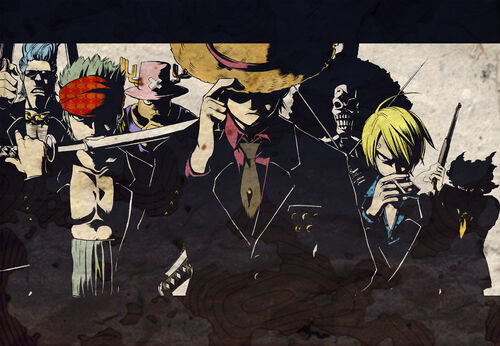ONE.PIECE.full.447172