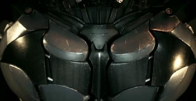 Batman-arkham-knight-chest-e1402389636744