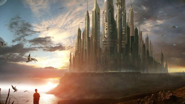 Futuristic-city-wallpaper-preview-37