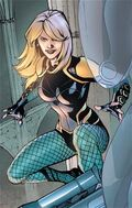 2857450-250px black canary new 52