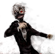 Kaneki ken by pianorei-d7bn2ox