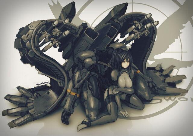 File:Raging raven by robce-d5llzpn.jpg