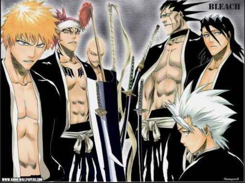 Tsykyo clan