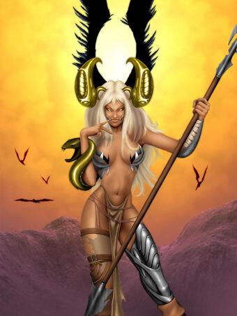 392890-162010-the-angelus