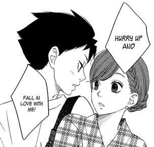 Anime-anime-couple-black-and-white-black-and-white-anime-Favim.com-2932280