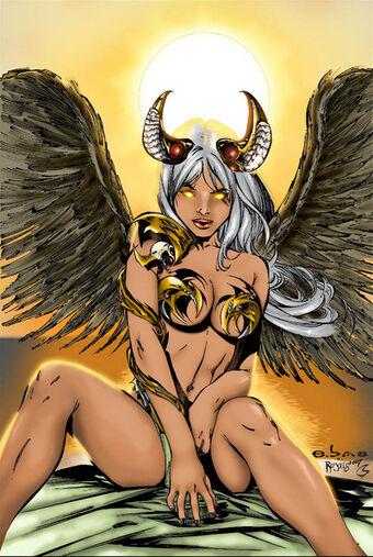 409446-149086-the-angelus