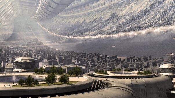 Futuristic-city-wallpaper-preview-1