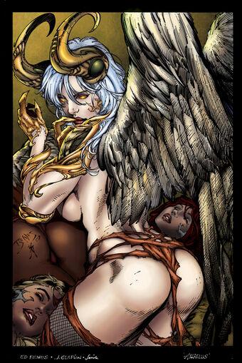 1668689-angelus by sarimuskurimus