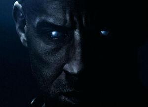 RiddickFeat