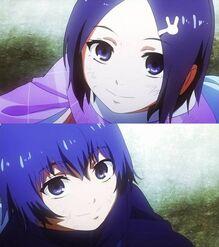 Kirishima-Siblings-tokyo-ghoul-37799586-444-500