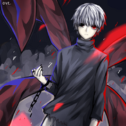 Shiro kaneki again xd by hiru kyun-d7pw8p2