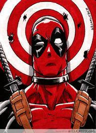 Deadly-deadpool-fan-artwork-23