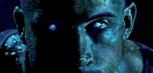 Riddick-Eyes