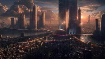 Futuristic-city-wallpaper-preview-20