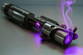 Leon's energy cylinder 2