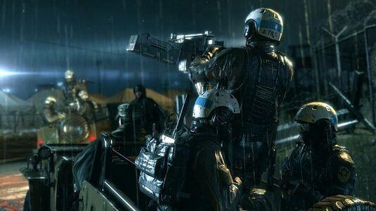 Metal-Gear-Solid-Ground-Zeroes screenshot-10-620x348