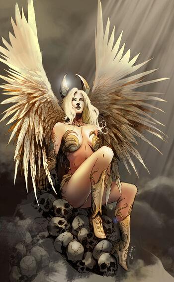 1072973-angelus