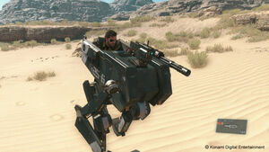 MetalGearSolidV-The-PhantomPain-620x349