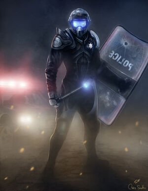 Future cop by arcangel117-d5d5l9q