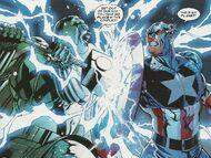 2094264-ronan vs captain america annihilators earthfall 2
