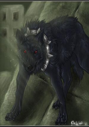 Kinswolf3