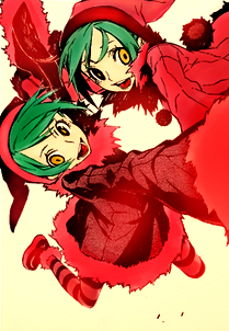 File:Luki and Noki.png