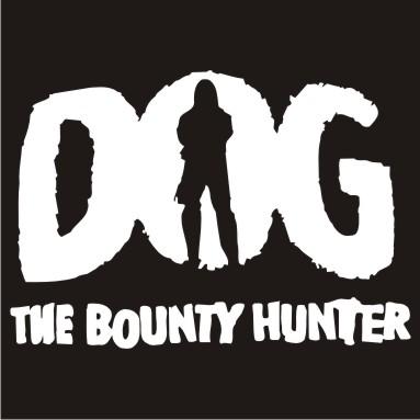File:Dog The Bounty Hunter Logo.jpg
