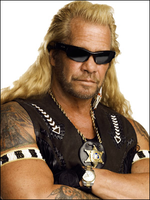 File:Duane-dog-chapman.jpg