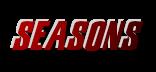 File:Seasonslogo.png