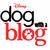 Dogbloglogo